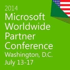 conferencia Microsoft 2014