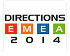 EMEA Directions 2014