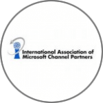 partners aimcp