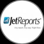 partner jet reports