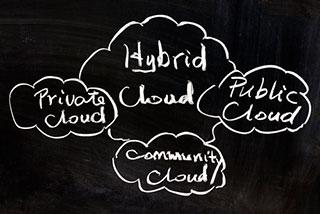 nube-hibrida