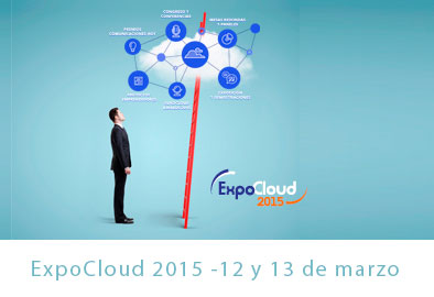 expocloud-2015