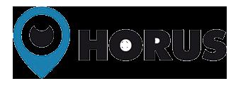 Horus, el ERP cloud desarrollado por Nubit y 100% para la pyme