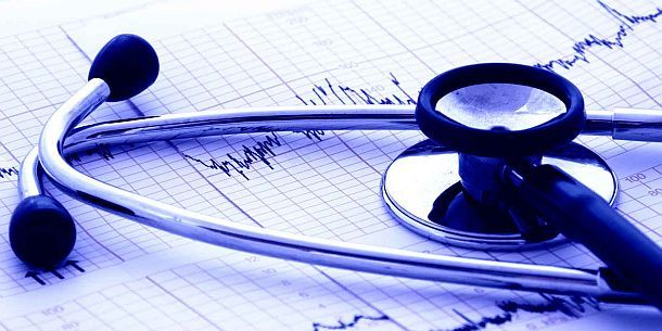software erp sector equipos médicos