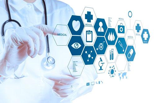 software-gestion-erp-sector-sanitario