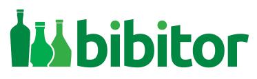 bibitor erp sector bebidas alcoholicas