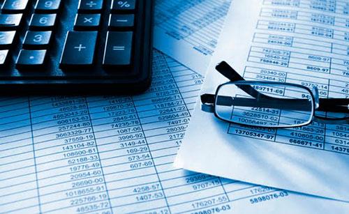 erp-sector-financiero