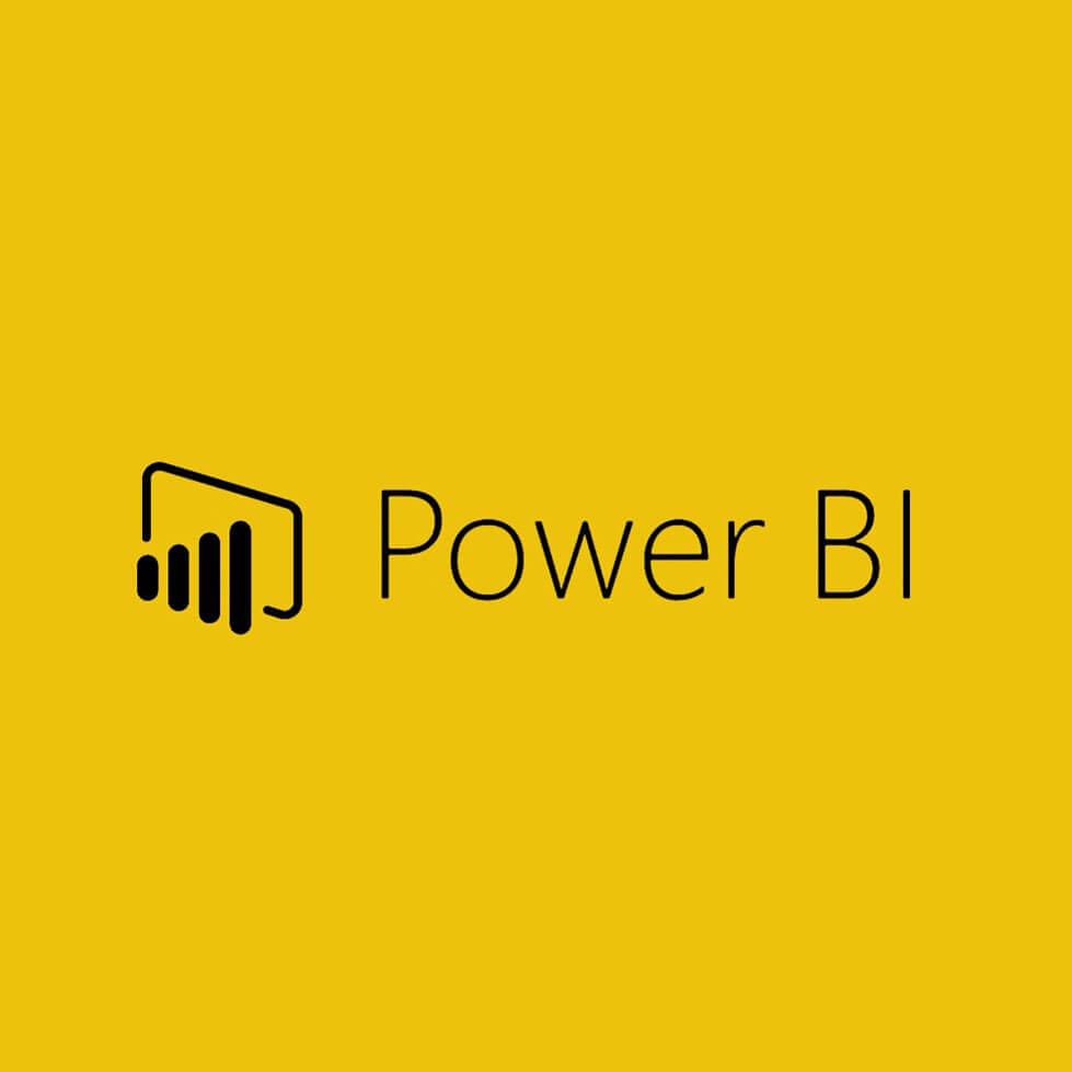 nubit-power-bi