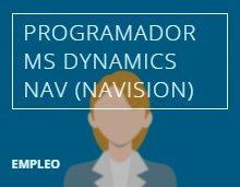 empleo-nubit-dynamicsnav