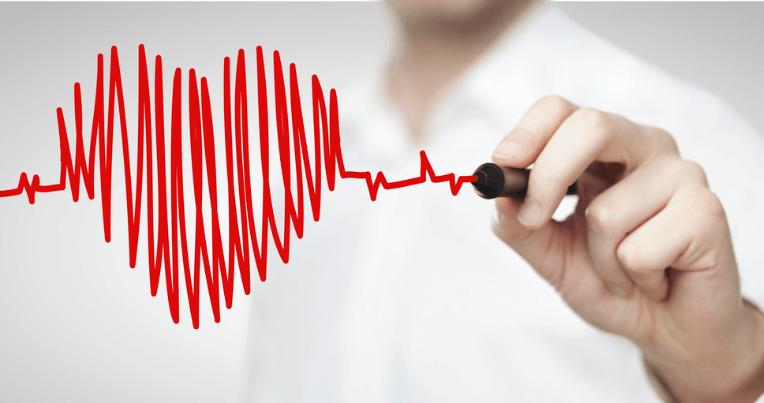 sofware de gestión del sector sanitario