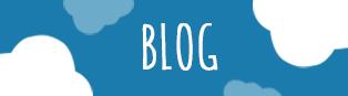 cabeceera-blog-nubit-derecha