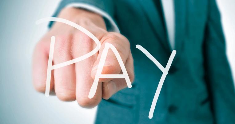 ley de morosidad en las empresas