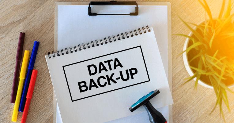 backup-datos-empresas-nube-azure