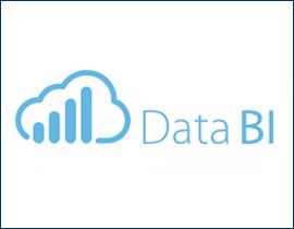 solucion-data-bi