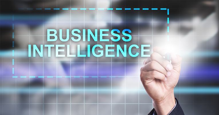 herramientas-business-intelligence-empresas