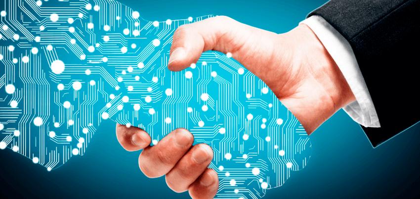 cambio de partner tecnológico navision