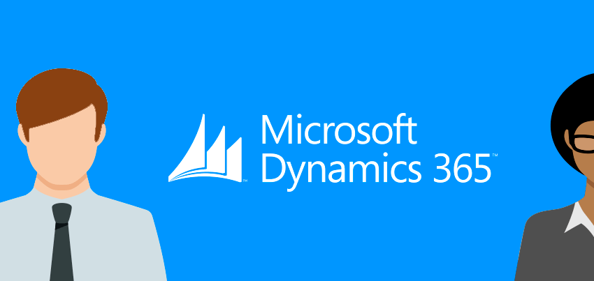 dynamics-365-ventas (1)