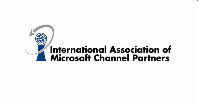 iamp, Aociación Internacional de Partners de Microsoft