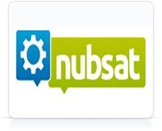 solución NubSAT
