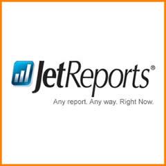 JetReports