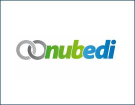 Solución tecnológica Nubedi