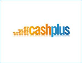Solución tecnológica Cashplus para la gestión financiera de tu empresa
