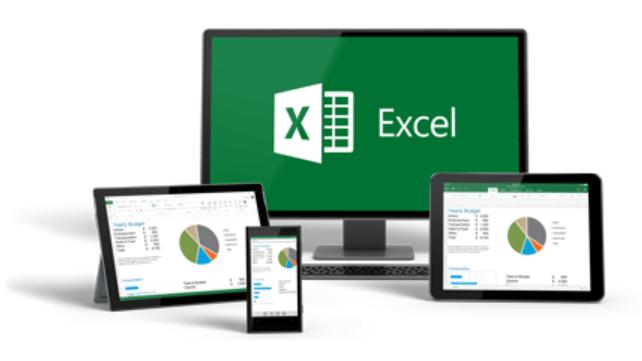 Office 365 características