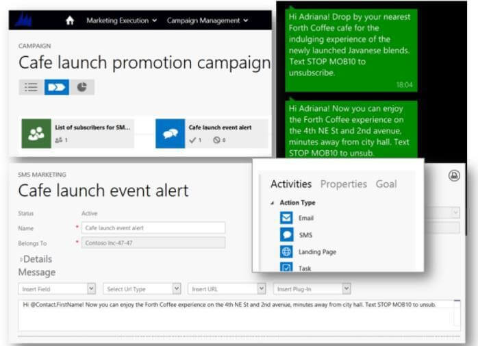 dynamics-crm-marketing-2016
