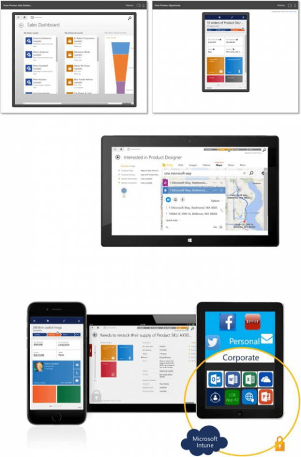microsoft-crm-extended-2016