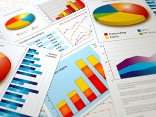 analitica-de-negocio