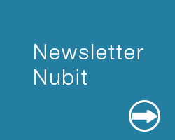 newsletter-nubit-web