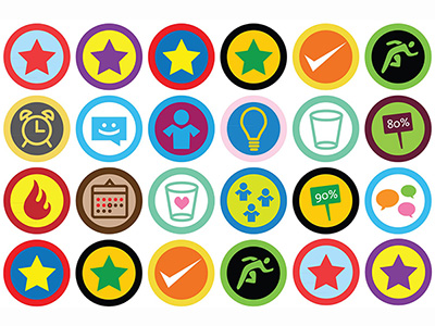 customer-engagement-gamification