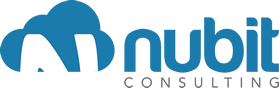 Nubit Consulting | Microsoft Dynamics NAV Madrid Software ERP CRM