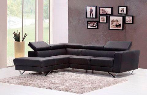 software gestión erp muebles-diseño