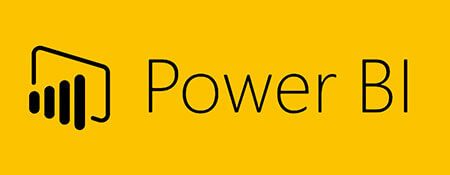 power-bi-office365