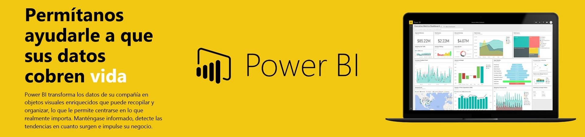 power-bi-slide