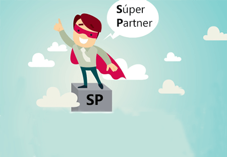 super-partner-navision