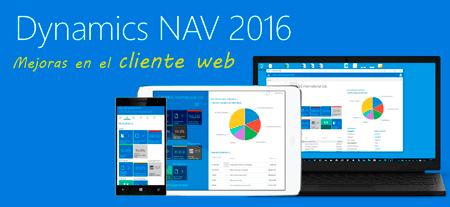 dynamics-nav-2016-mejoras-cliente-web