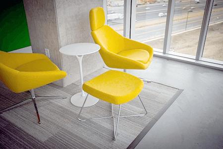 software gestión erp sector muebles