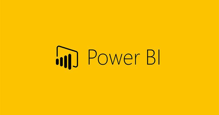 inteligencia de negocio de PowerBI