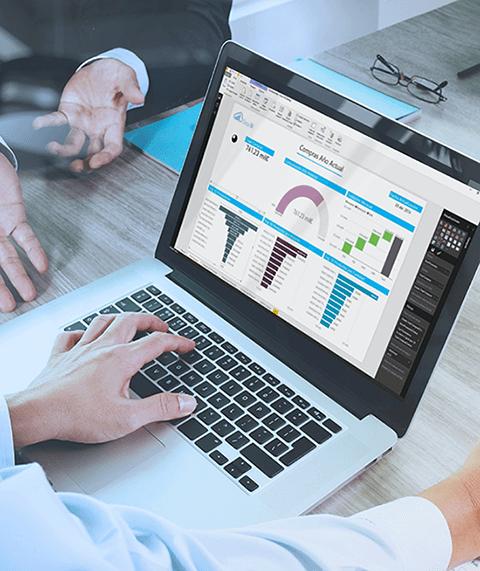 inteligencia-empresarial-data-bi-empresas