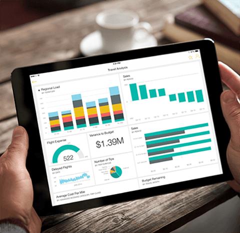 producto-data-bi-empresas-nubit