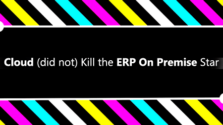 cloud-on-premise-erp