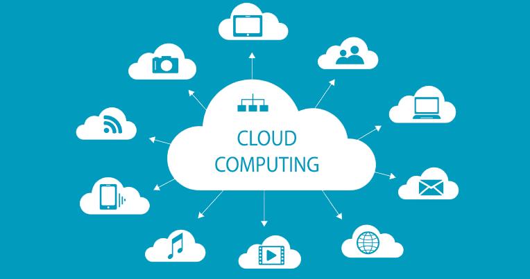 adapta tu estrategia empresarial a la nube