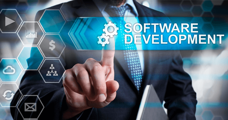 industria del software en 2017