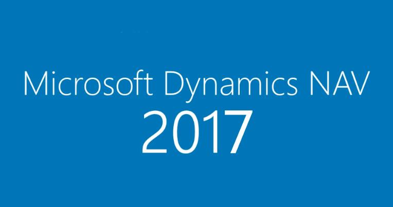 microsoft-dynamics-nav-2017
