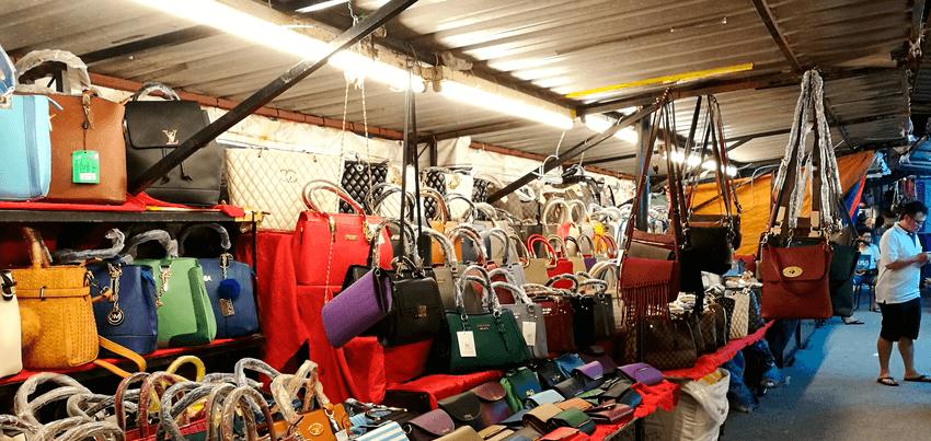 herramientas BI de inteligencia de negocio en las empresas del sector textil