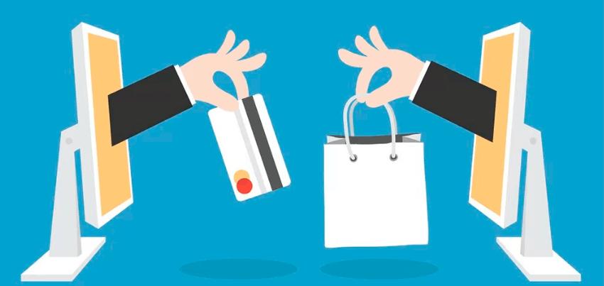 innovaciones-tecnologicas-sector-retail