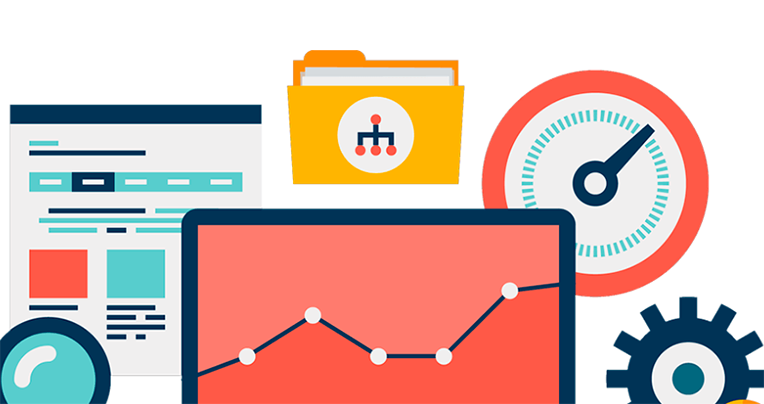 tendencias-software-gestion-erp