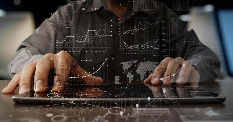 power bi big data